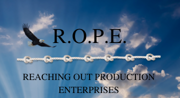 REACHING OUT PRODUCTION ENTERPRISES